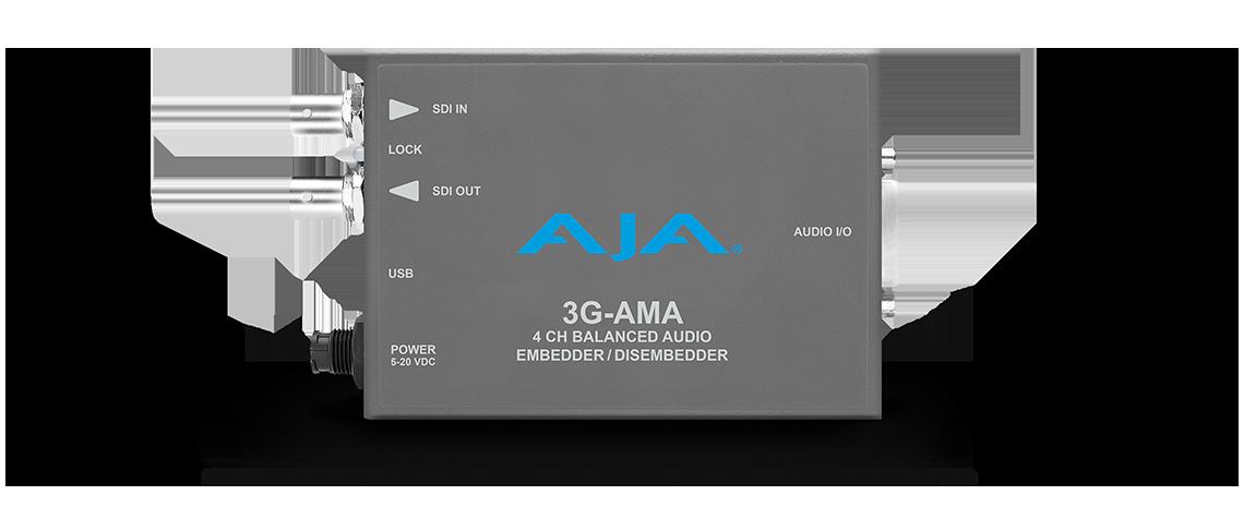3G_AMA_1140x465_v2