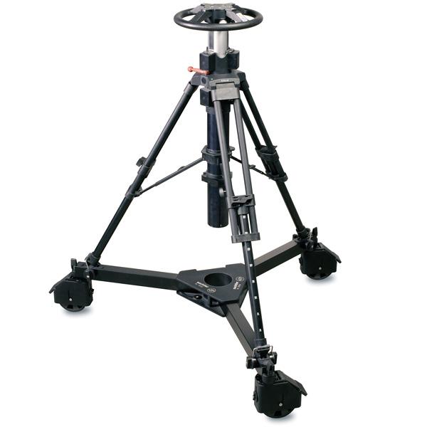 5195-Pedestal-C-III