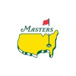 Masters Logo 300 x 300