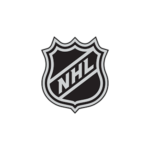 NHL Logo 300 x 300