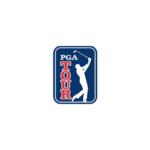 PGA Logo 300 x 300