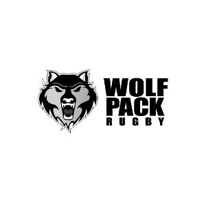 WolfPackWB