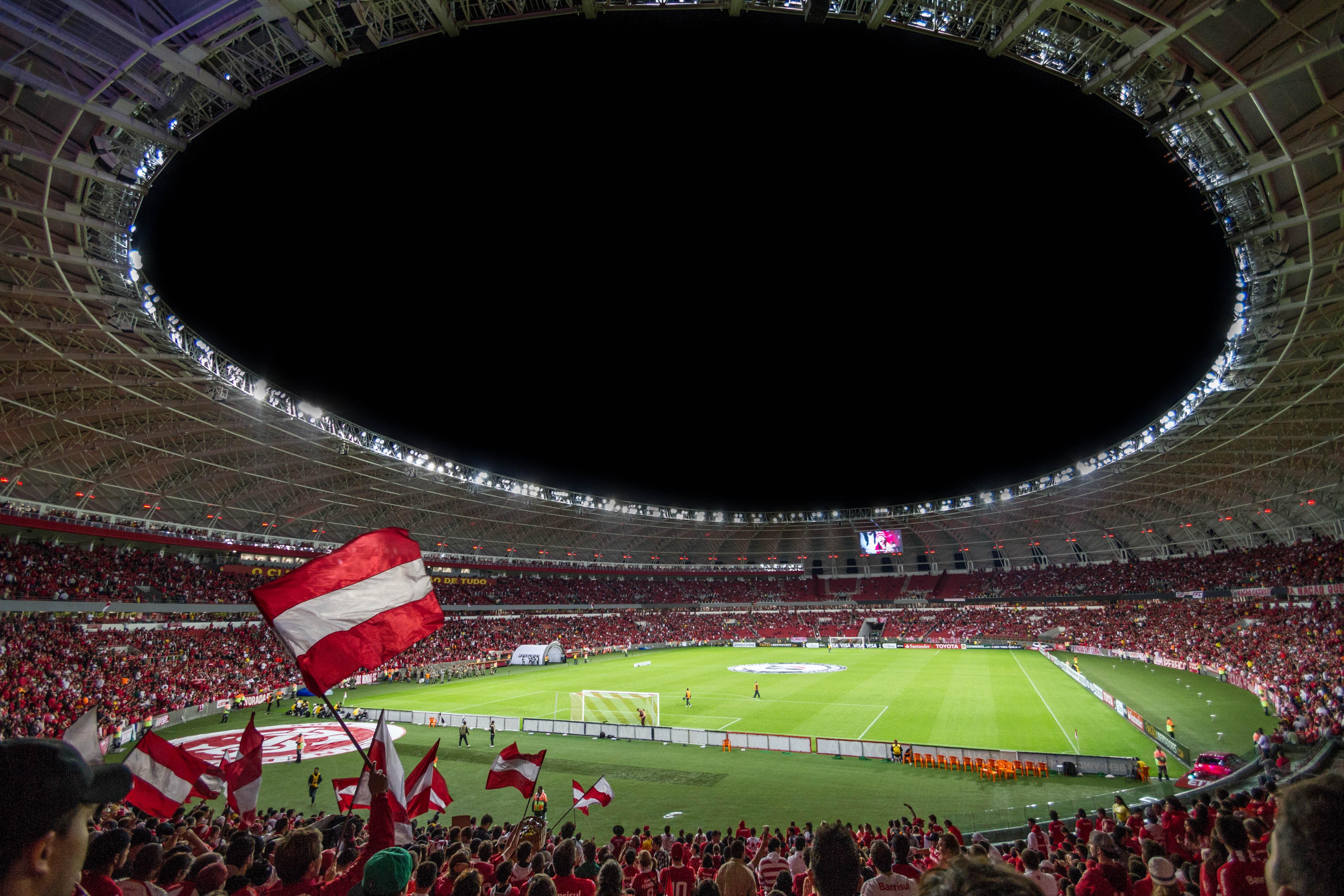 arena-brasil-championship-41257