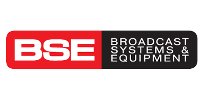 www.bsesystems.com