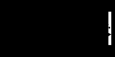 bsi-partner-rfws-1b