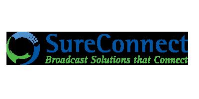 www.sureconnect.com