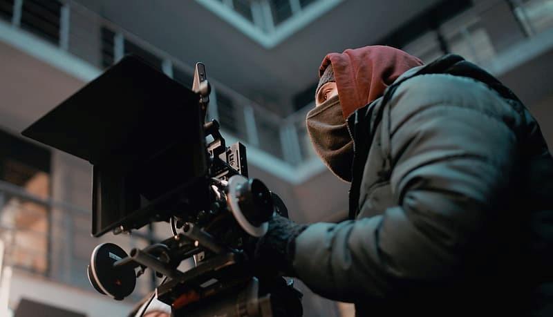 bsitv-cameraman