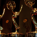 BSI's Emmy count now at 21!