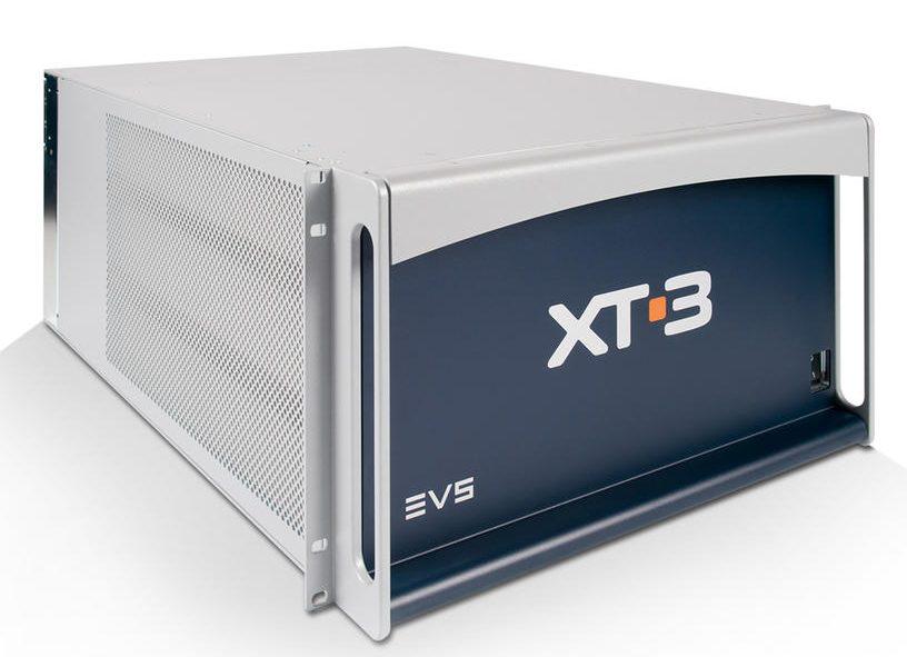 xt3-leftbis
